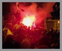 ASCENSO 2008 DE ALVARADO