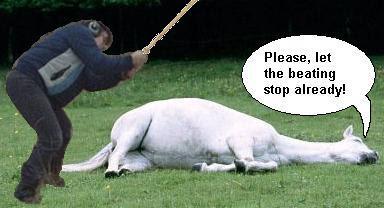 [Image: flogging%2Ba%2Bdead%2Bhorse.jpg]