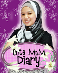 cute mum banner