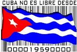 Cortesia de Asere Cubano