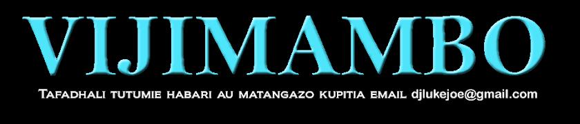 VIJIMAMBO