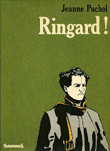 Ringard !