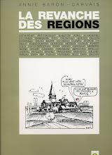 La revanche des régions