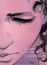 EN CHEMIN ELLE RENCONTRE... TOME 1
