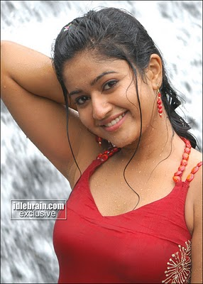 Indian Hot Sexy Gallary: சும்..மா