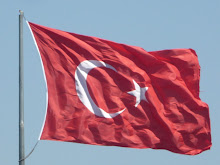 Forever Turkish