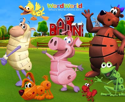 http://3.bp.blogspot.com/_g0f8ZXdrHX0/SYjw872NYMI/AAAAAAAACfo/eZwLhE67_mc/s400/WordWorld.jpg