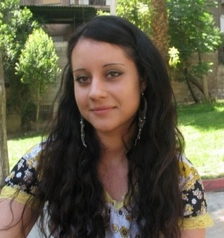 Actress scandal arab turkish arabic a 10