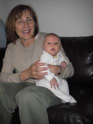 proud grandmama 4