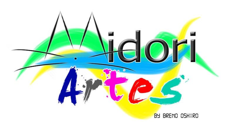 =^.^= Midori Artes =^.^=