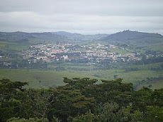 Ibertioga, MG