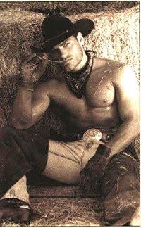 Sexys Vaqueros Sexy_cowboySmall