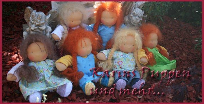 Puppenkisterl