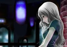 أنا وحدى