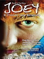 JOEY Si Frustasi Yang Beruntung | Ebook