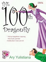 The 100th Dragonfly | Ebook
