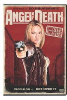 Angel of Death | Movie