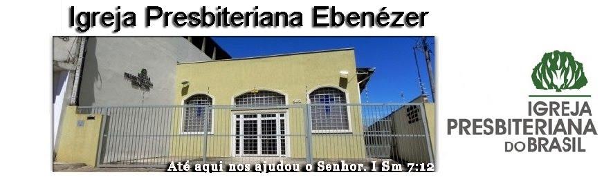 Igreja Presbiteriana Ebenézer