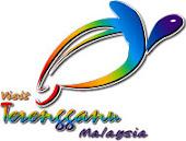 Ikon Visit Terengganu