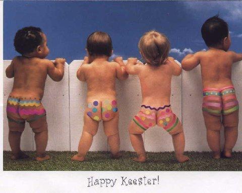 funny quotes happy bunny. happy bunny quotes