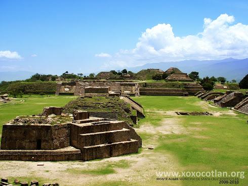 Pueblo Zapoteca