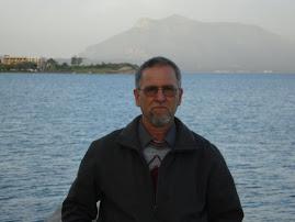 Muzaffer Özgen-Datça
