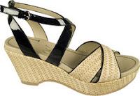 Oh! Shoes Della