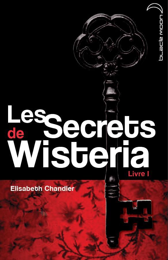 http://3.bp.blogspot.com/_g1RImRRq-Y0/TOE2zC5T9yI/AAAAAAAAANs/GEYQN6hXefI/s1600/Couverture_Les_Secrets_de_Wisteria.jpg