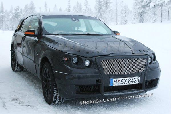 bmw m5 black 2010. 2010 BMW M5 Black Edition