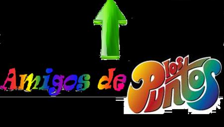 continua el blog en ENTRADAS ANTIGUAS