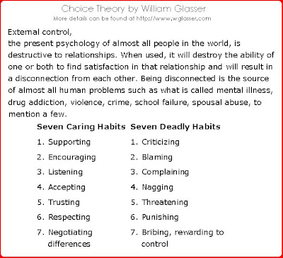 choice theories Public choice theory is a body of theory developed by james buchanan and  gordon tullock to try to explain how public decisions are made it involves the.