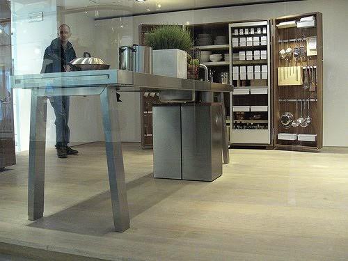 Offerte cucine prezzi e arredamento della cucina for Sconti arredamento