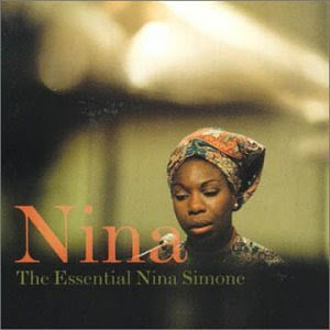 nina Single Nina Simone – Feeling Good