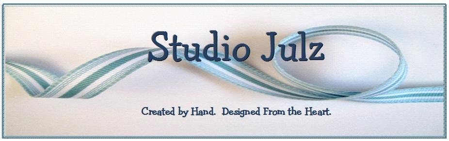 Studio Julz