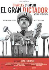 """¿Quienes se benefician con la calificación de """"dictadura""""?"""