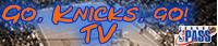 Go, Knicks, go! TV :: Vídeos y partidos de los Knicks