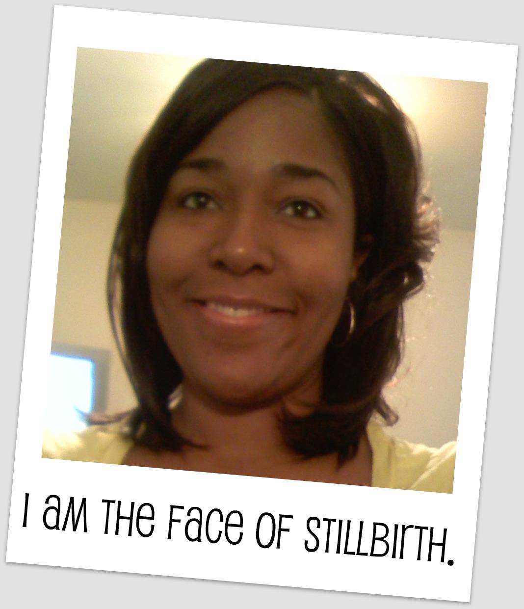 http://3.bp.blogspot.com/_g1qhKL_5Egg/TNYFuNl436I/AAAAAAAAAiM/HeWnacGzPg0/s1600/Ebony%25252BPolaroid.jpg