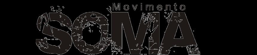 Movimento SOMA