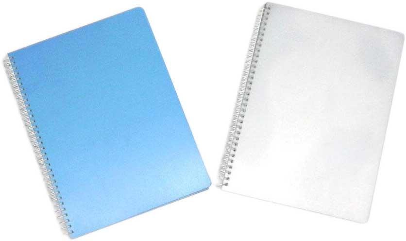 nos hemos organizado para reunir 1 000 000 de cuadernos para ir en ...