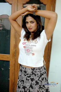 Bhuvaneswari Hot Videos Collection