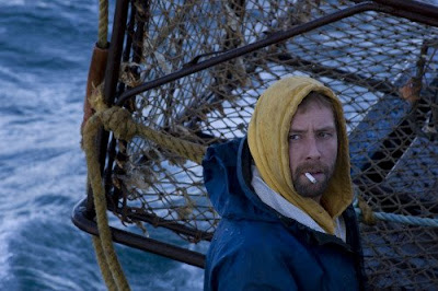 Deadliest Catch Season 5 Episode 16 'Shipwrecked'