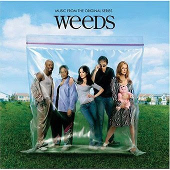 Weeds Season 5 Episode 7 'Where The Sidewalk Ends'