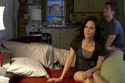 Weeds Season 5 Episode 11 'Ducks and Tigers'