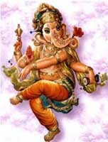 Ganesh songs, Siddhivinayak stuti, Ganesha aarti songs