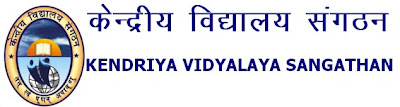 Kendriya vidyalaya sangathan recruitment Application & results