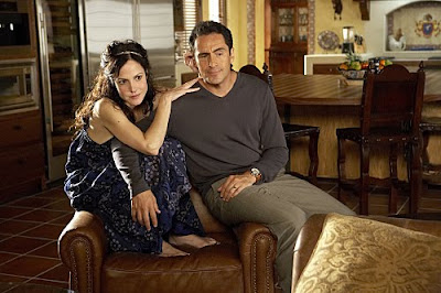 Weeds Season 5 Episode 13 'All About My Mom'