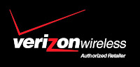 Verizon Wireless Customer Service