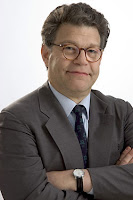Al Franken official website
