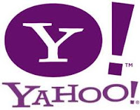 Yahoo mail uk | yahoo.co.uk mail