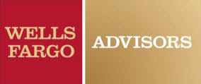 Wells Fargo Advisors Login - WellsFargoAdvisors.com Account Login
